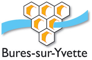 logo-bures-sur-yvette