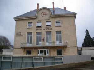 mairie-de-bures