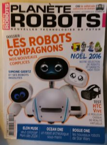 2016-nov-dec-planete-robots-300-ko