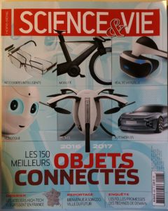 2016-hors-serie-sciences-et-vie-300-ko