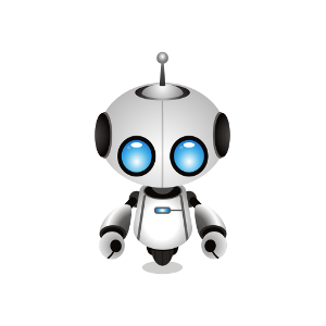 atelier-robotique-1-300x300
