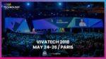 VivaTech-2018-General-Presentation-3